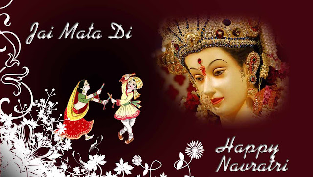 Happy Navratri shayari photos image picture download