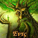 http://mesi-gi.blogspot.gr/p/blog-page_93.html