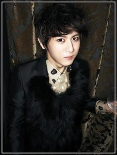114 Fakta Jang Hyun Seung BEAST, Sang Dancer yang Jago Beat Box