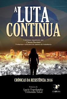 Picuienses e outros paraibanos colaboram com livro contrário ao impeachment