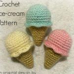https://translate.google.es/translate?hl=es&sl=en&tl=es&u=http%3A%2F%2Flittleyarntales.tumblr.com%2Fpost%2F139421570239%2Fcrochet-ice-cream-pattern