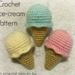 https://translate.google.es/translate?hl=es&sl=en&tl=es&u=http%3A%2F%2Flittleyarntales.tumblr.com%2Fpost%2F139421570239%2Fcrochet-ice-cream-pattern