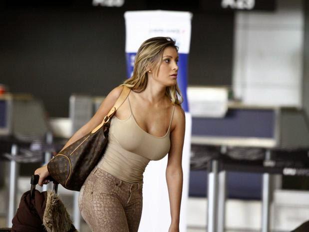 brazil world cup breasts jpg 1500x1000