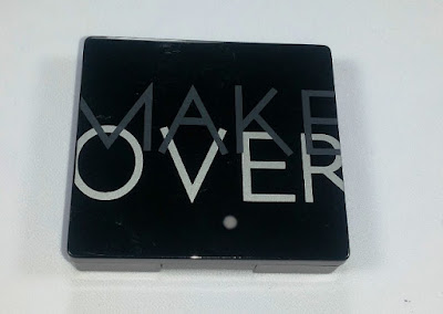 Blush On Single by Make Over