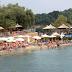 Ελέγχους στις παραλίες για την ελεύθερη είσοδο, ζητάει ο συμπαραστάτης του πολίτη, από τον Δήμο Ηγουμενίτσας