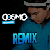 DJ COSMO - PACK JUNIO 2016