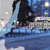 【俄羅斯】走進西伯利亞的心臟- 伊爾庫茨克(Иркутск / Irkutsk)