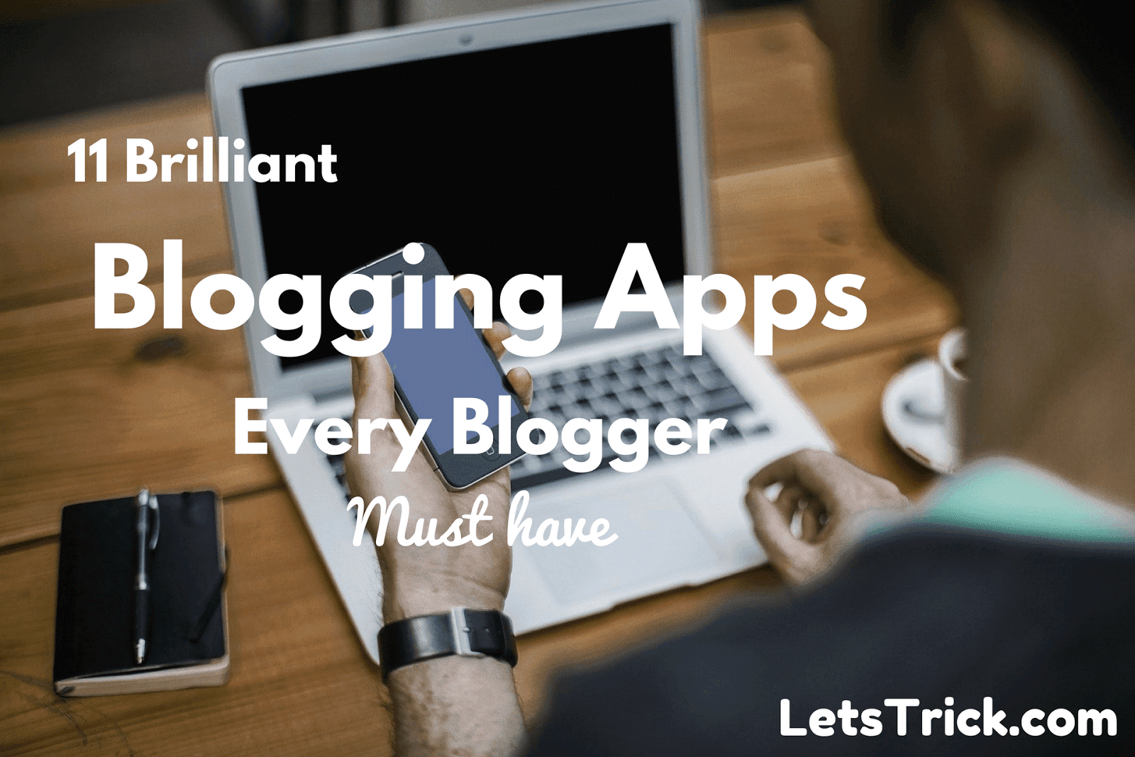 Best-Blogging-Apps-Android