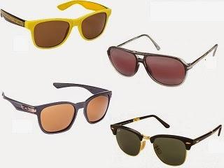Lenskart: Upto 80% Off + Extra 70% Off on Aviator, Wayfarer Sunglasses, Polarized Sunglasses