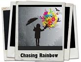 Chasing Rainbow