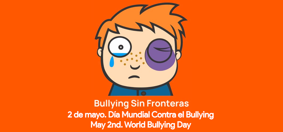ONG BULLYING SIN FRONTERAS