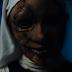 Curta A Enfermeira  inspirado na boneca Annabelle é sinistro!!!