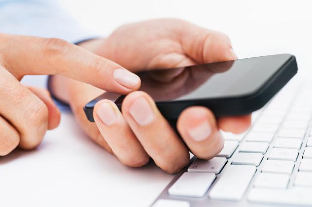 Важливість планувати свої виходи в Інтернет