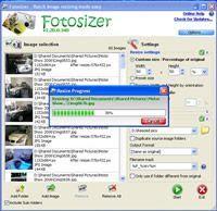 Download Fotosizer
