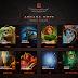 8 Hero ចុងក្រោយសម្រាប់ការបោះឆ្នោតអោយបង្កើត Arcana Set ក្នុងហ្គេម Dota 2 នៅ Season នេះ