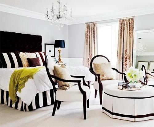 صور] تصاميم غرف نوم | ديكور بلس
