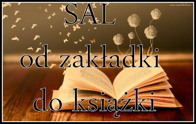 SAL zakładkowy