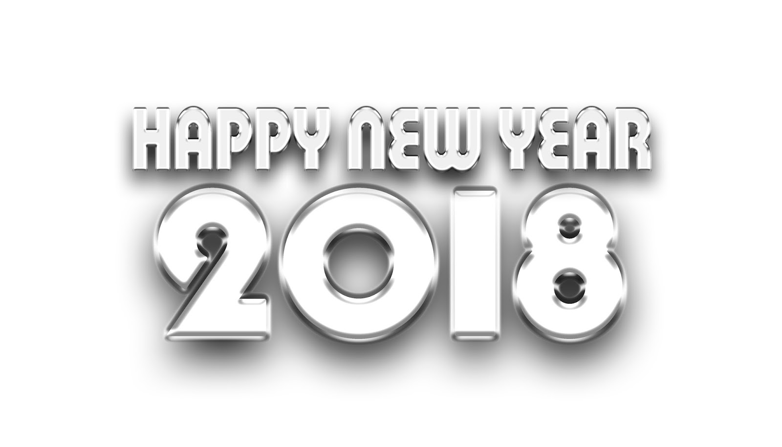 Happy New Year 2018 Wishes, Images – Best Inspirational Quotes, Messages