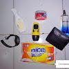 7 Produk Perawatan Tubuh Pria Yang Wajib Di Pakai Sehari-Hari| Peralatan Cowok