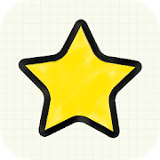 Hello Stars apk