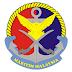 Senarai Pangkat Agensi Penguatkuasaan Maritim Malaysia (APMM)