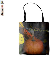 https://www.zazzle.com/happy_thanksgiving_tote_bags-256382866522659117?rf=238166764554922088
