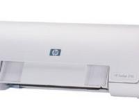 HP DeskJet 3740 Printer Drivers - Windows, Mac