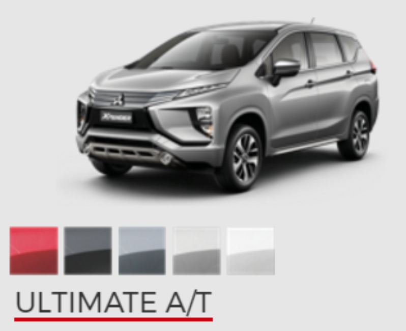 mitsubishi xpander ready stock with 5 Pilihan Warna Favorit Xpander on New Mitsubishi Delica Inden Now Hub Saher 085255805008 besides 8606 in addition Pajero Sport Dakar Ultimate Harga together with L300 in addition Spesifikasi Colt Diesel 110 Fe 74 4 Ban.
