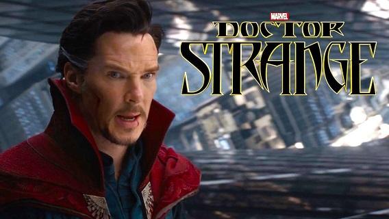 Doctor Strange Hindi Dual Audio Full Movie Download, Doctor Strange 2016 hindi dubbed full movie watch online 720p hd free, Doctor Strange hindi dual audio hd full movie 720p blu-ray download.
