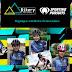 Nace el Team Bikery-Sporting Pursuits, nuevo equipo femenino en la Comunidad de Madrid