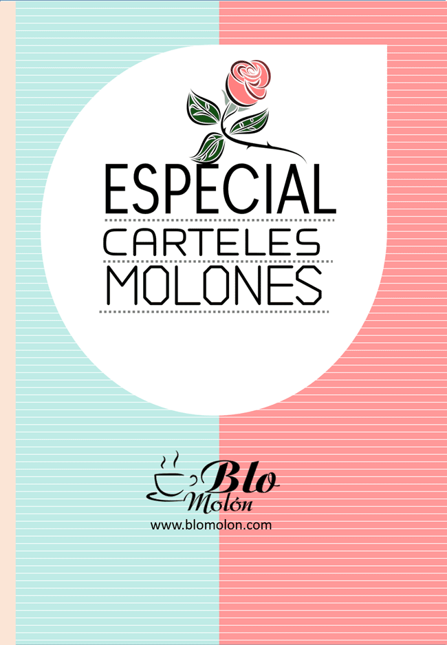 ebook especial carteles molones de abril