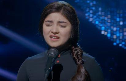 Mai Kaun Hoon - मई कौन हूँ (Secret Superstar) Full Lyrics Full Video Song Hd Mp4