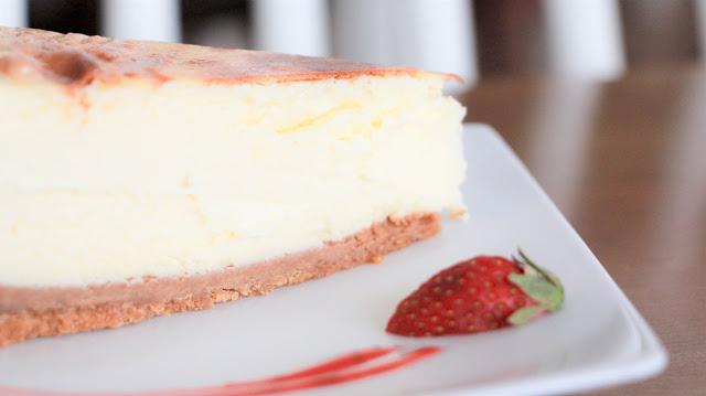 gastromaquia-jakarta-review-pinapina-16-homemade-ny-cheesecake