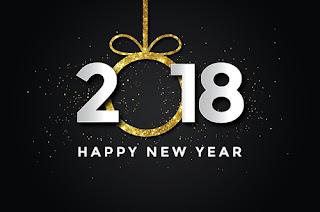 Χρόνια Πολλά και Ευτυχισμένος ο Καινούργιος Χρόνος.