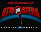 radio atmosfera moyobamba