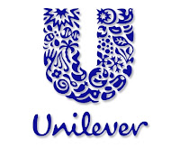 https://www.unilever.ca/about/