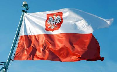 Польща потребує українців