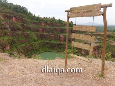 open pit (1)