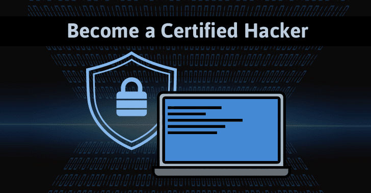 Become A Certified Hacker – 5 Online Learning Courses for ...
