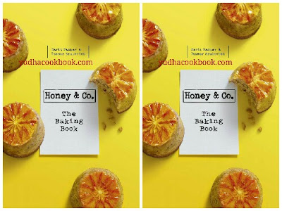 Download ebook HONEY & CO : THE BAKING BOOK