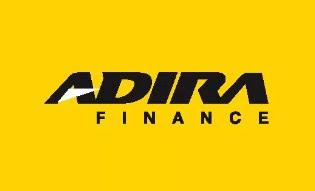 cara pelunasan kredit motor Adira sebelum waktunya