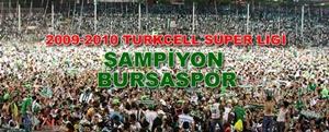 Bursaspor'un İlk Teknik Direktörü, Bursaspor'un İlk Maçı