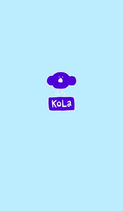 KOLA sky - JPN 8