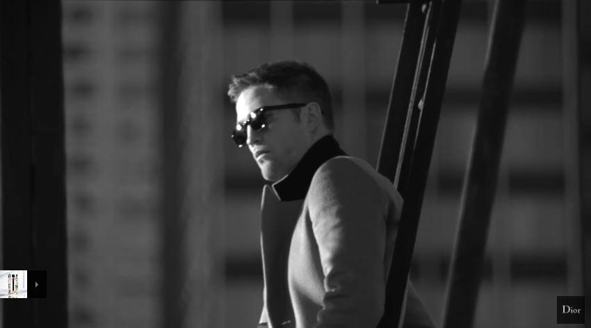 Canzone Pubblicità Dior spot Homme Sport - Life is a playground musica - Marzo 2017