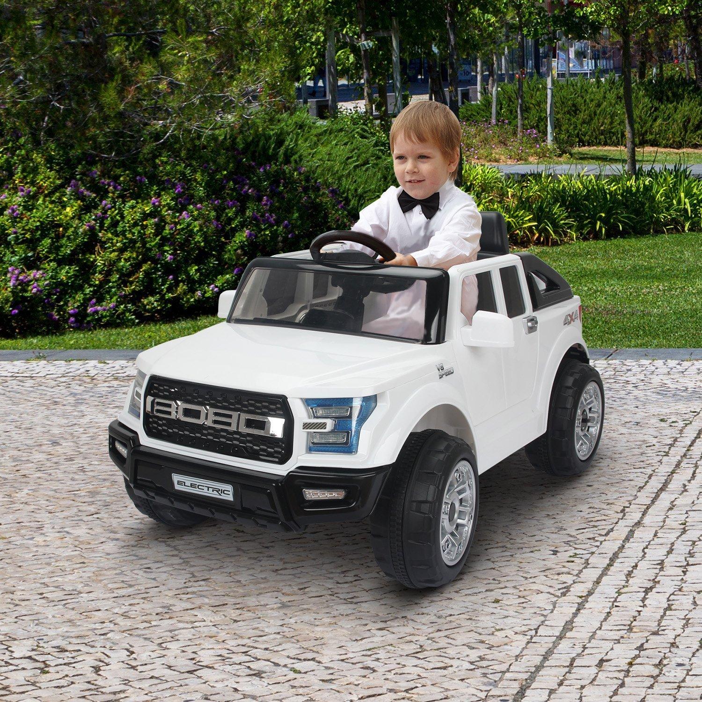 Juguetes-niños-coches-juego-simbóloco-igualitarios-accesibles-blog