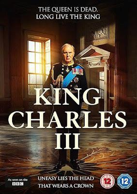 King Charles III 2017 Custom HDRip NTSC Dual Latino 5.1