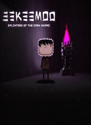 Eekeemoo Splinters of the Dark Shard PC Full