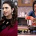 Ishita Shattered By Adi  & Aliya's Action In Coming Episode Of Star Plus Yeh Hai Mohabbtein