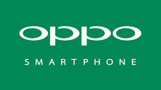 Daftar Harga HP Oppo Keluaran Terbaru Update Bulan ini