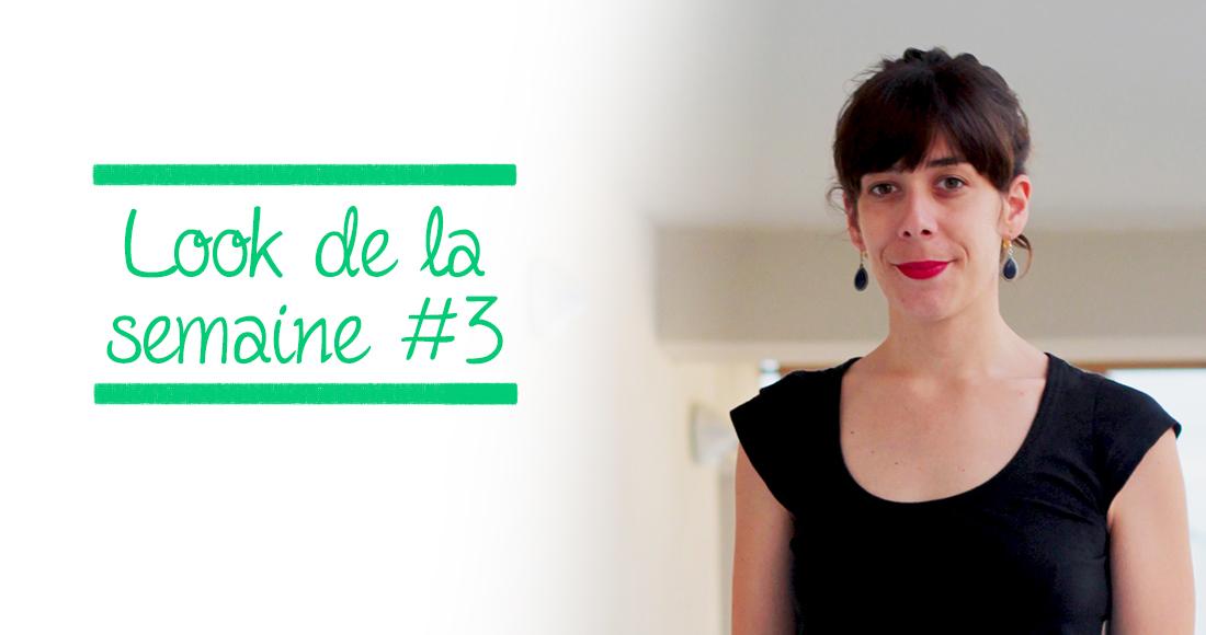 http://www.dans-ma-boite.fr/2016/09/look-3.html